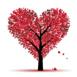 offrir-st-valentin