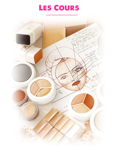 maquillage-cours